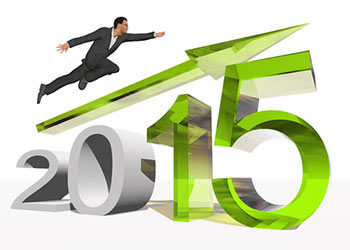 Technomatics wishing you a year of growth and prosperity 2015